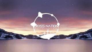 Jesus Culture - Break Every Chain (Retain & Reyer Remix) [Christian Chill House]