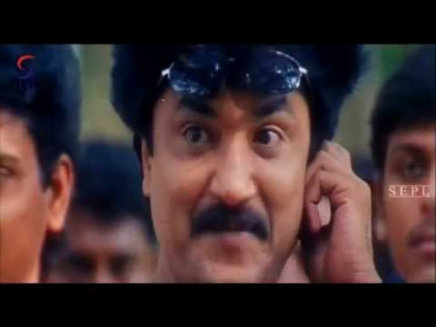 Ne Pathutu Ponalaum From Movie Paarvai Ondre Potume