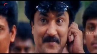 Ne Pathutu Ponalaum From Movie Paarvai Ondre Potume