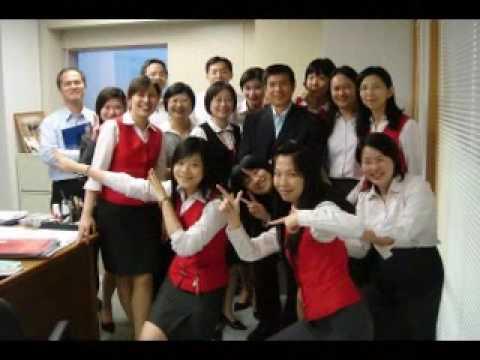 Shin Kong Bank Wealth Management Dept.