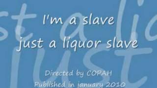 Slave lucky dubé