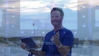 mqdefault - Community Life Church, Gulf Breeze, FL - messages