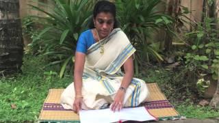 Narayaneeyam Dasakam 26