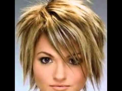 short-layered-haircuts