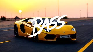 Best Music Mix Radio • 24/7 Live Stream | Bass Boosted Mix | Car Music Mix 2020 | Best EDM, Bounce