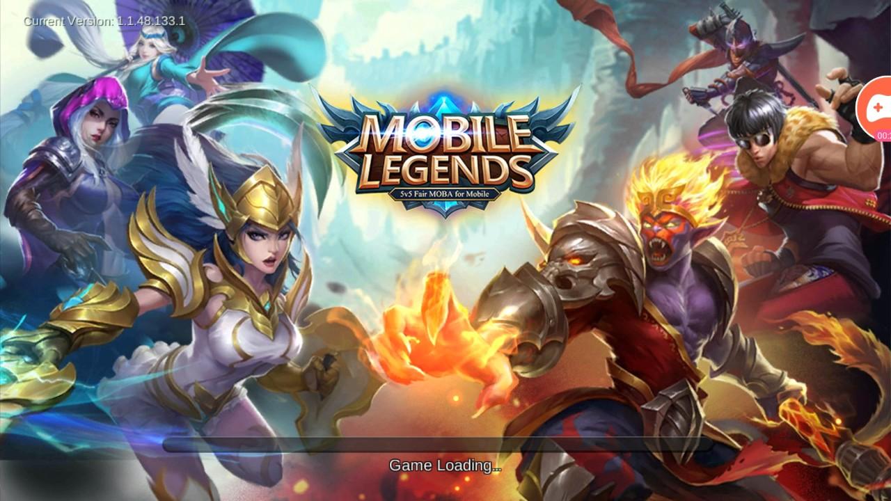 Com Mobile
