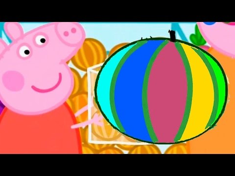 Peppa Pig English Episodes   New Compilation #56   New Episodes Videos Peppa Pig