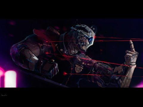 Armored Warfare :Возвращение в дурдом