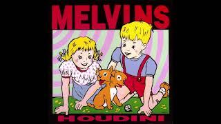 Melvins - Honey Bucket