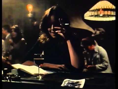 Auf der Suche nach Mr. Goodbar (1977)
