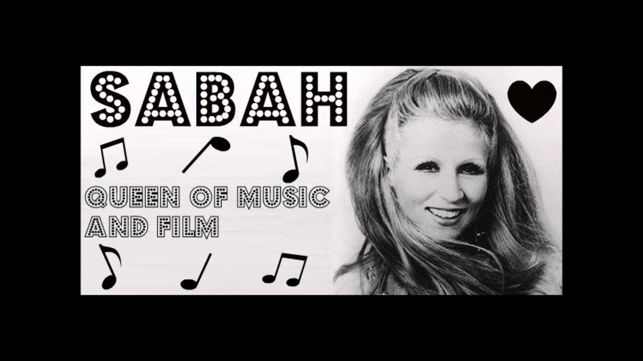 46e217f75 Sabah-Daluoa' (original) صباح - دلوعة - YouTube