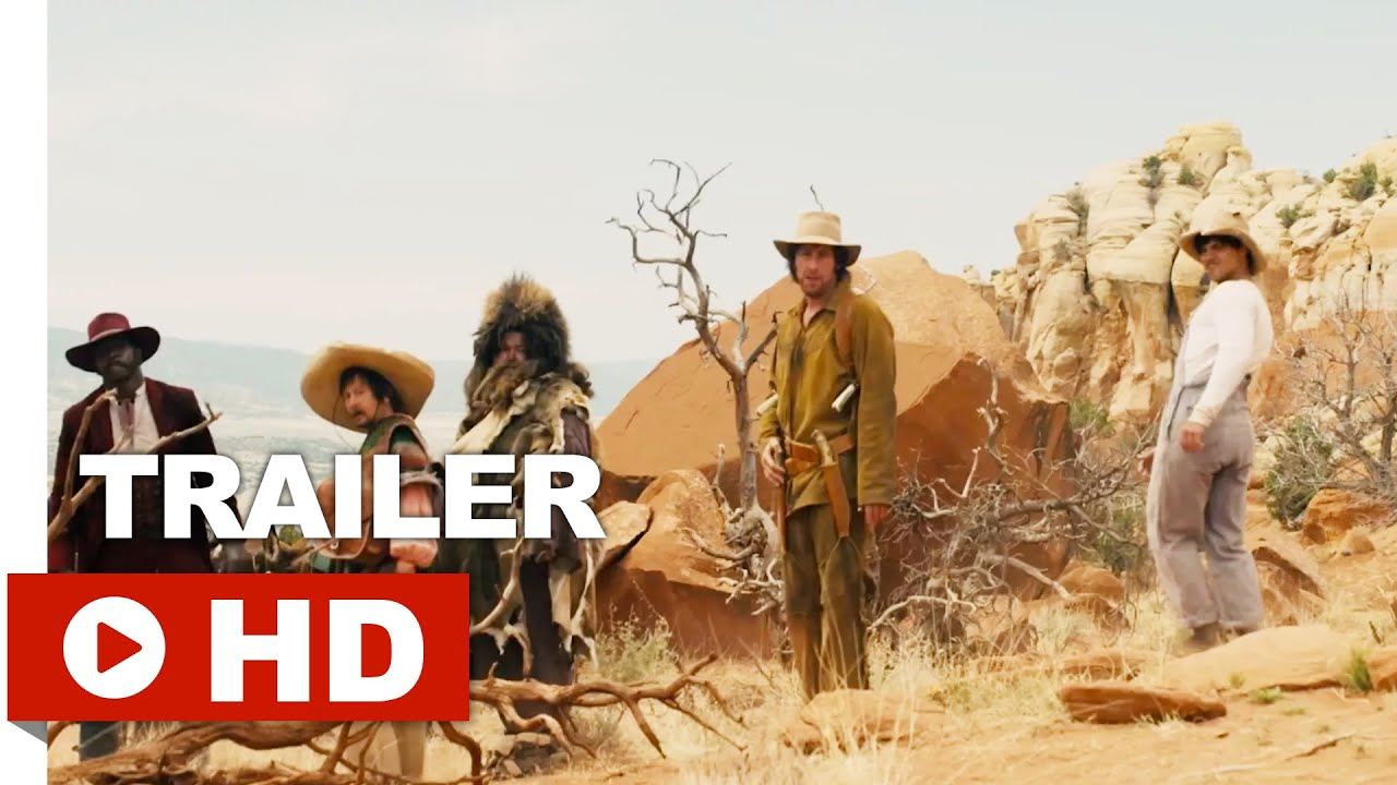 the ridiculous 6 full movie in hindi