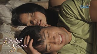 Kambal Sirena: Full Episode 19