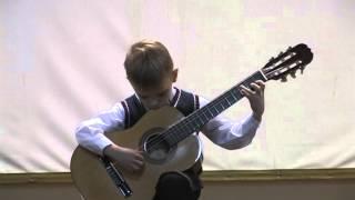 Атем, 6 лет.(, 2014-02-18T04:38:35.000Z)