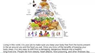 A healthy diet menu is path to lifestyle