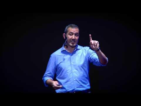Dionisis Kolokotsas | Every choice counts