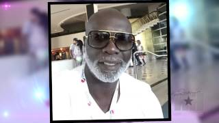 Exclusive: Peter Thomas Arrested, Apollo Nida Snitched? HipHollywood.com