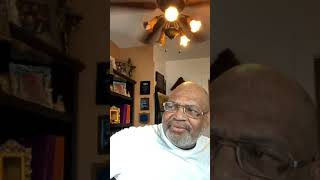Apostolicsyr   Hour Of Power  was live  4/5/2020