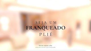 Franquia Plie