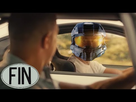 343i's Halo : Final Thoughts