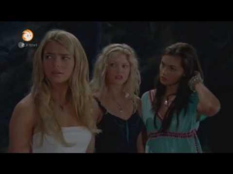 H20 Plötzlich Meerjungfrau Staffel 3
