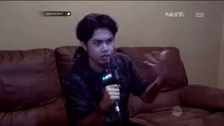 Breakout - Indie Highlights - Angger Dimas