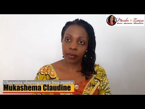 Radio TV UBUMWE  Imyigaragambyi i Kinshasa n'i Paris irahamagarira abanyarwanda gukora révolution