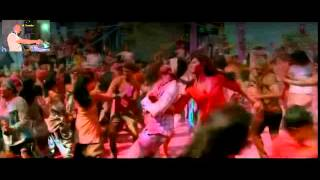 Watch online Latest and Old Pakistani, Indian, DJ, Remix, Romantic, Bhangra, English Video Songs