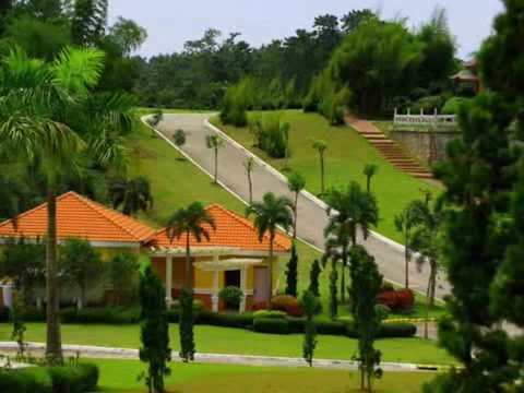 dating places in zamboanga city
