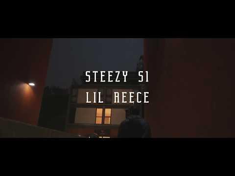 Steezy S1 x Lil Reece  // YOLA // Prod.YoungElzUK
