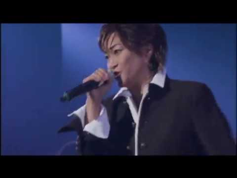Persona Music Live (Akasaka Blitz) - When The Moon's Reaching / Want To Be Close / Mellow Dream
