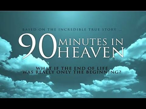 Don Piper 90 Minutes In Heaven Pdf