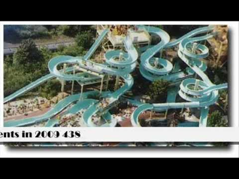 amusement park dangers essay This article explains the various hazards and types of injuries that may occur on  roller coasters and other amusement park rides, with a summary of your legal.