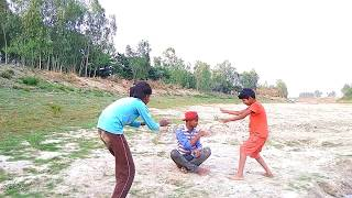Must Watch Funny😂😂Comedy Videos 2019, Episode 22 || Funny Comedy Videos 2019 || My Family ||