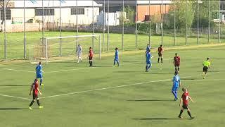 Promozione Girone A Maliseti Tobbianese-Vorno 1-2