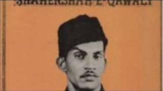 Ismail Azad Qawal...