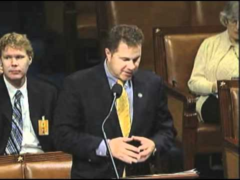 Rep. Bruce Braley fighting to keep vets in their homes