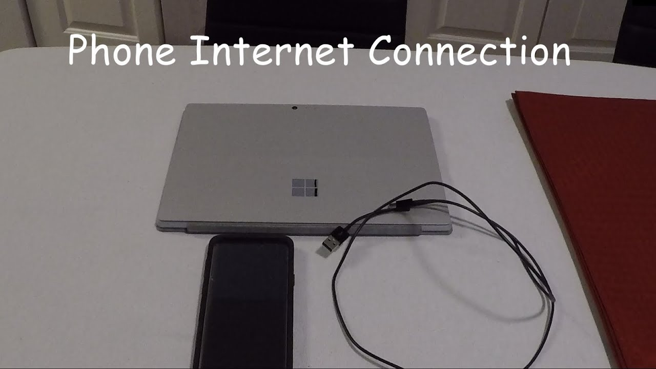 how to connect cellphone to computer using usb cable