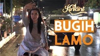 Kintani - Bugih Lamo (Official Music Video)