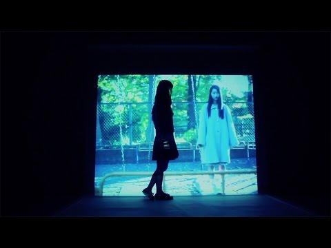 """禁断の多数決""""アニバーサリー"""" (Official Music Video)"""