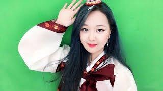 Как я попала в Корею? Частые вопросы о Южной Корее