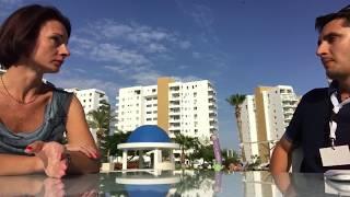 Северный Кипр: Преимущества и выгоды покупки недвижимости.  Другие плюсы