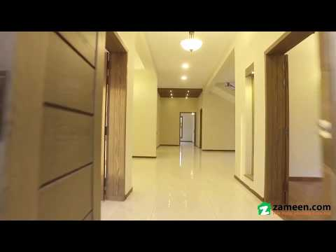 1 KANAL HOUSE FOR SALE IN PHASE 2 DHA ISLAMABAD