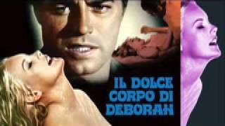 "Video NORA ORLANDI-""Ossessione"" (1968) download MP3, 3GP, MP4, WEBM, AVI, FLV Agustus 2018"