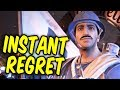 Mistakes Were Made Rainbow Six Siege Funny Moments Epic Stuff mp3