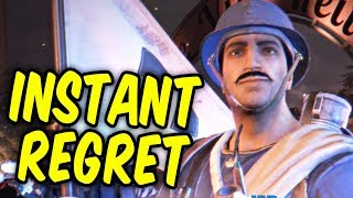 Mistakes were made... - Rainbow Six Siege Funny Moments & Epic Stuff