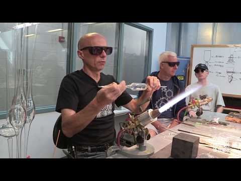 Emilio Santini Live-Streamed Studio Demo