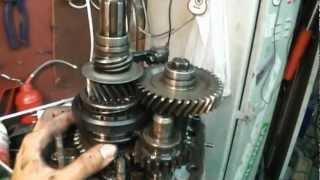 видео Карбюратор ВАЗ 2106: функционирование и тюнинг