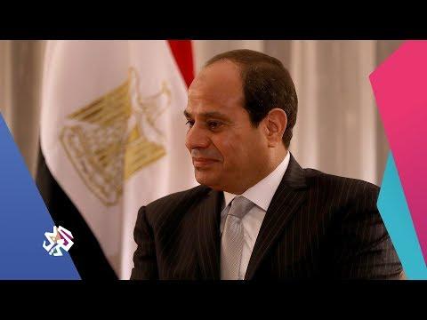 بتوقيت مصر | حملة توقيعات ضد تعديلات الدستور