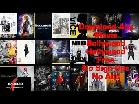 How To Download Movies On Android Box Free 2019